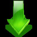 ico-arrow-down.ico-128x128