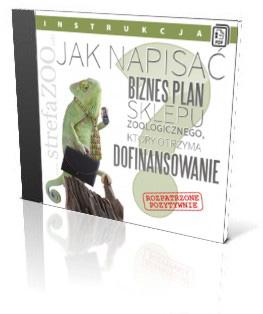 3D_Biznes-plan