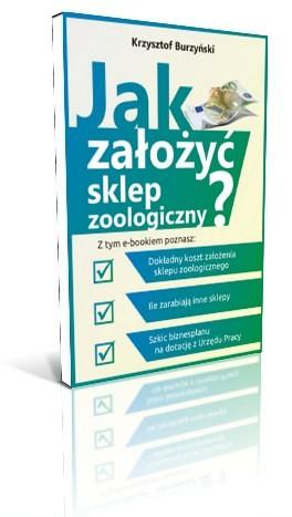 3D_DVD_Jak-załozyc-sklep-zoo