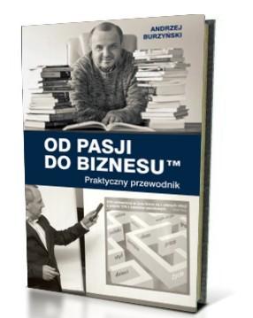 3D_Od-pasji-do-biznesu