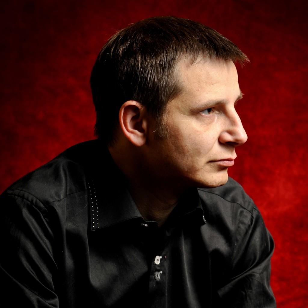 Krzysztof-Burzynski
