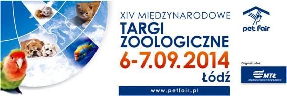 petfair-targi-zoologiczne-łódź