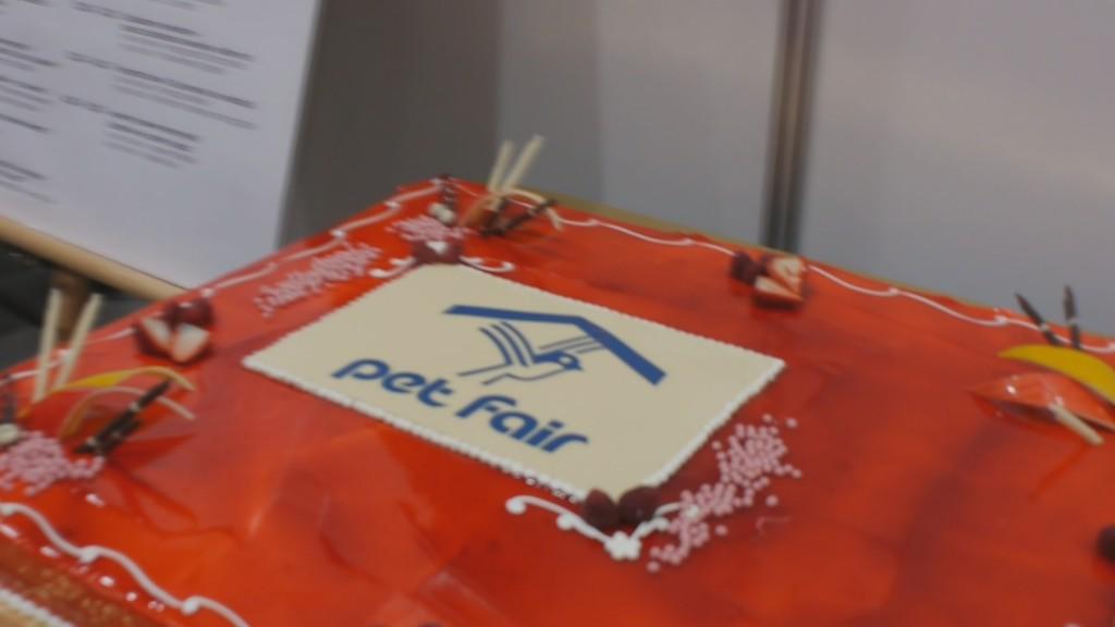 petfair-tort-2