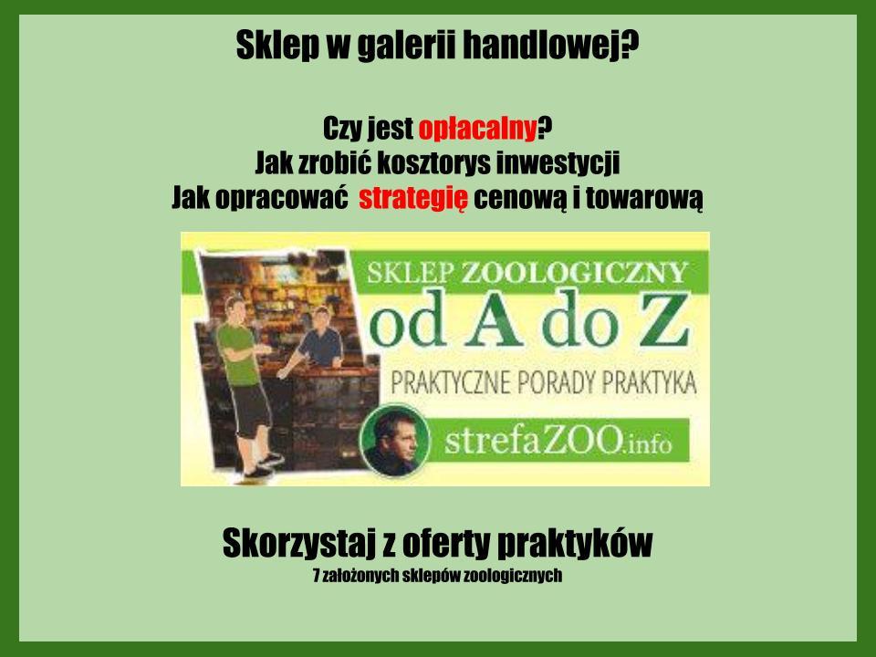 siec-sklepow-oferta