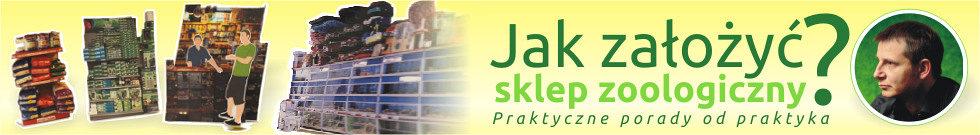 web_JAK-ZALOZYC_sklep_zoologiczny_header