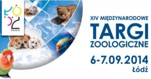 xiv-miedzynarodowe-targi-zoologiczne-pet-fair