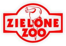 zielonezoo_logo