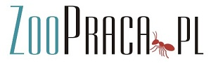 zoopraca logo 300x90