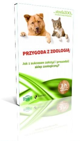 3D_DVD_Przygoda-z-zoologia