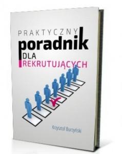 3D_Praktyczny-poradnik-dla-rekrutujacych