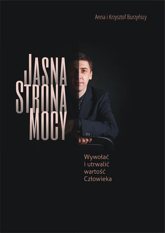ISBN_978-83-935738-1-3_JASNA-STRONA-MOCY_przod