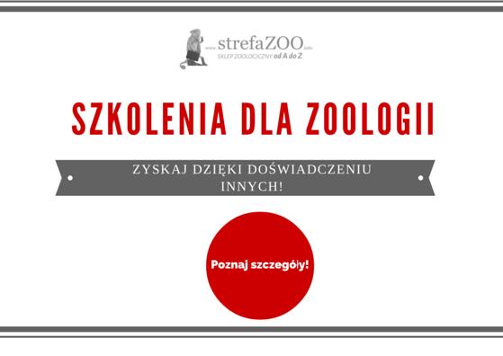 na-strefazoo-fb